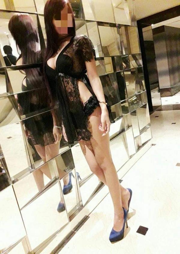 【大富豪】薄紗禮服-【夜總會制禮便服店】-【武小P】