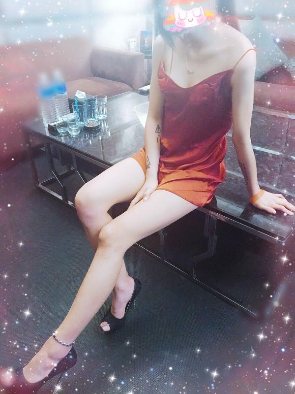 【香水】火辣睡衣趴開跑-【夜總會制禮便服店】-【武小P】