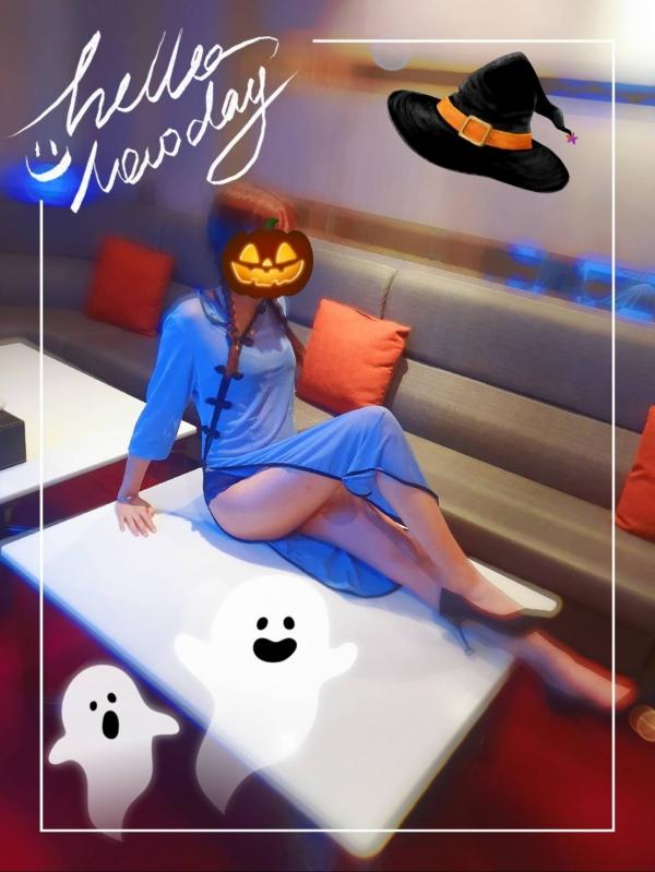 【名花】只有兩天唷10/31.11/11-【夜總會制禮便服店】-【武小P】